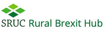 Rural Brexit Hub
